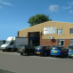 C-Trak Premises Bedfordshire Leighton Buzzard