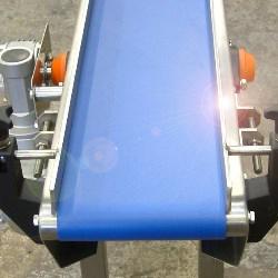 Belt Conveyor Manufacturers Uk Mild Steel Options By C