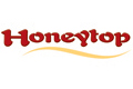 Honey Top Logo