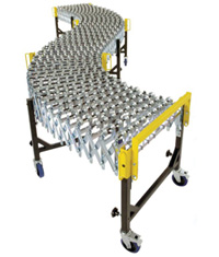 Flexible Conveyor