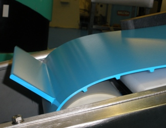 Sterile Conveyors For The Ultimate Hygienic Systems C Trak Ltd