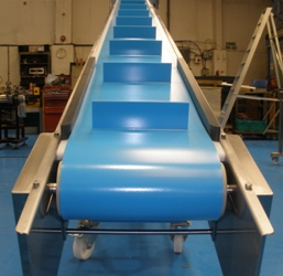 Intralox Conveyor Belting