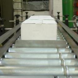 Factory conveyor