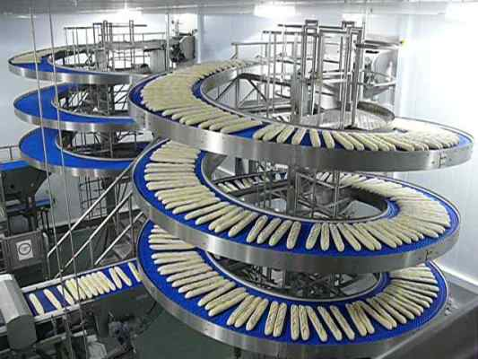 Photo Gallery Ct Conveyor Manufacturers Pallet Conveyor