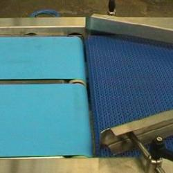 converger conveyor